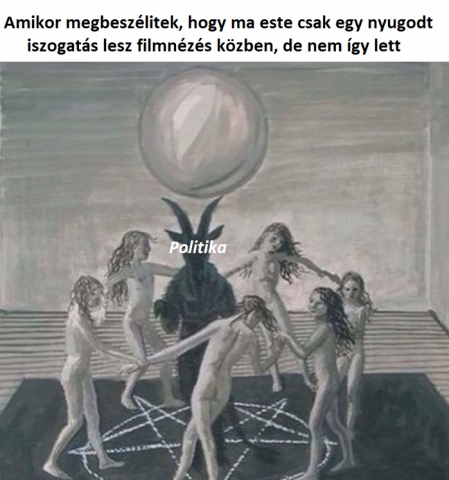 art-history-memes-109-5a5cb026e02d7__700