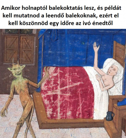 art-history-memes-111-5a5cb23f549df__700
