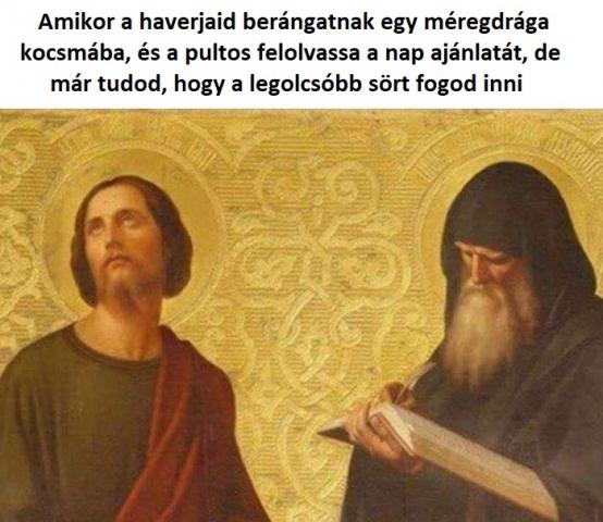 art-history-memes-114-5a5cb4977810e__700