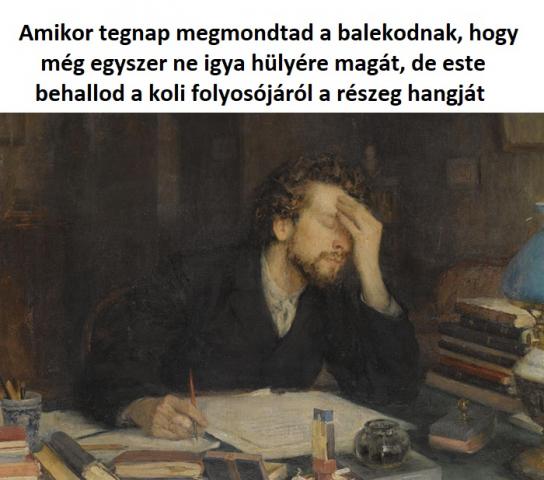 art-history-memes-141-5a5dbaaf17321__700