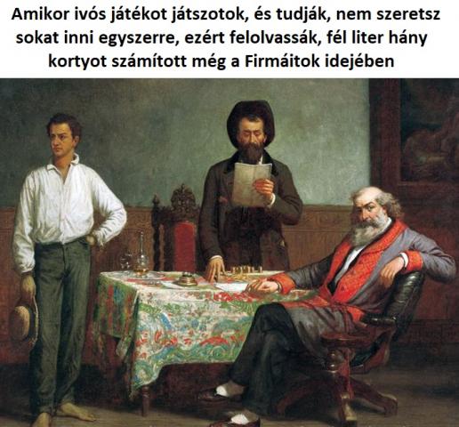 art-history-memes-146-5a5dc06977abd__700
